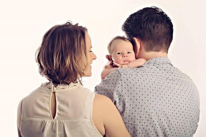 Familien Fotograf Berlin