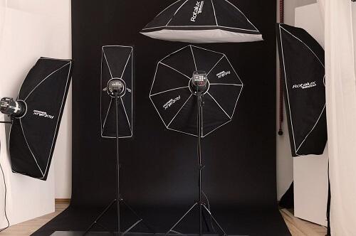 Licht Studio Berlin